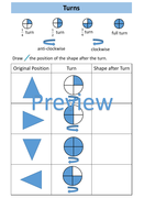 preview-images-year-2-position-and-direction-week-2.19.pdf