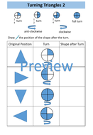preview-images-year-2-position-and-direction-week-2.16.pdf