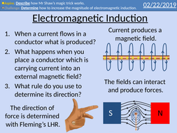 4.2.3-Electromagnetic-Induction.pptx