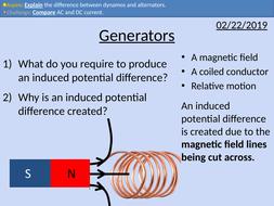 4.2.4-Generators.pptx