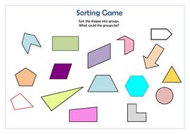 Comparing-angles-(4).pdf