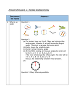 Answers-for-pack-1.pdf