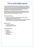 Turns-and-angles-(2).pdf