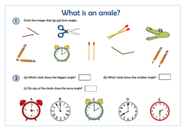 What-is-an-angle-(1).pdf