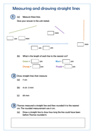 Measuring-and-drawing-lines-(5).pdf