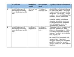 Contextual-Sheet---Pack-2.pdf