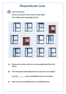 Parallel-and-perpendicular-lines-(7).pdf