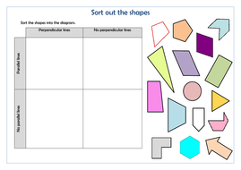 Recognise-and-describe-2D-shapes-(8).pdf