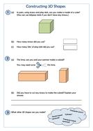 Constructing-3D-shapes-(10).pdf