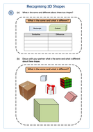 Recognise-and-describe-3D-shapes-(9).pdf