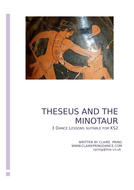 Theseus---the-Minotaur.docx