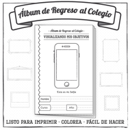 Cover-album-de-regreso-al-colegio-visualizando-mis-objetivos.jpg