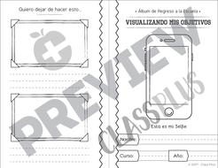 PDF-Preview-album-de-regreso-a-la-escuela-visualizando-mis-objetivos.pdf