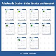 Thumb1-Arboles-Otono-Ficha-Tecnica-Facebook.jpg