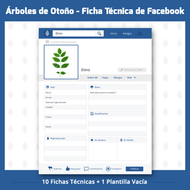 Cover-Arboles-Otono-Ficha-Tecnica-Facebook.jpg