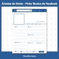 Thumb2-Arboles-Otono-Ficha-Tecnica-Facebook.jpg