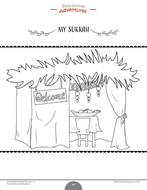 The-Fall-Feasts-Activity-Book_Page_60.png