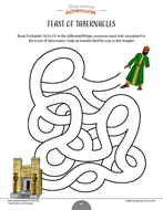 The-Fall-Feasts-Activity-Book_Page_91.png