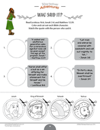 The-Fall-Feasts-Activity-Book_Page_54.png