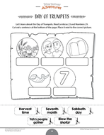 The-Fall-Feasts-Activity-Book_Page_28.png