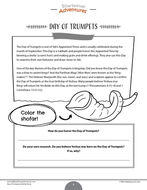 Day-of-Trumpets-Activity-Book_Page_05.png