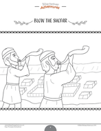 Day-of-Trumpets-Activity-Book_Page_06.png
