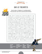 Day-of-Trumpets-Activity-Book_Page_07.png
