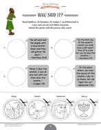 Day-of-Trumpets-Activity-Book_Page_16.png