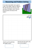 year-6-geometry-week-2-set-5.pdf