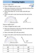 year-6-geometry-week-2-set-3.pdf