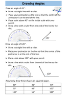 year-6-geometry-week-2-set-3.pdf