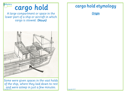 Flashcard-cargo-hold.pdf