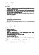Movements 3-4.pdf