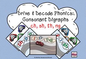 drive-and-decode-consonant-digraphs-FLAT.pdf