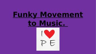 movement-to-music-around-the-world.pptx