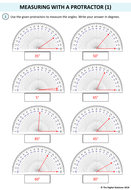 Year-5---ANSWERS---Measuring-with-a-protractor-(1).pdf
