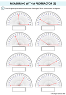 Year-5---WORKSHEETS---Measuring-with-a-protractor-(2).pdf