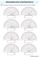Year-5---WORKSHEETS---Measuring-with-a-protractor-(1).pdf