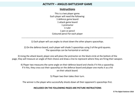 Year-5---GAME---Angles-Battleship-Game.pdf