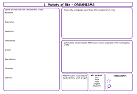 CIE-IGCSE-bio-revision-sheets.pdf