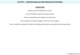 Year-5---ACTIVITY---Venn-diagram-sort---Regular-and-irregular-polygons.pdf