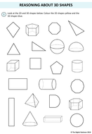 Year-5---WORKSHEETS---Reasoning-about-3D-shapes.pdf