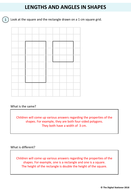 Year-5---ANSWERS---Lengths-and-angles-in-shapes.pdf