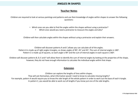 Year-5---ACTIVITY---Angles-in-shapes.pdf