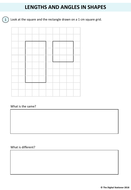 Year-5---WORKSHEETS---Lengths-and-angles-in-shapes.pdf