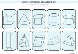 Year-5---ACTIVITY---Match-Cards---3D-shapes-and-nets.pdf