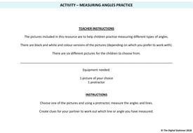 Year-5---ACTIVITY---Measuring-angles-practice.pdf
