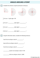 Year-5---WORKSHEETS---Angles-around-a-point.pdf