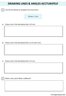 Year-5---WORKSHEETS---Drawing-lines-and-angles-accurately.pdf