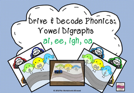 drive-and-decode-vowel-digraphs-ai-ee-igh-oa-FLAT.pdf